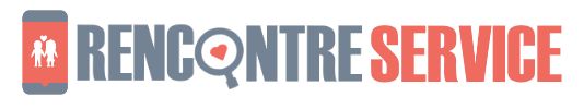 Logo Rencontre Service